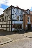 L006 - The Merchant House Cafe'.
