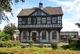 L007 - Grange Court.