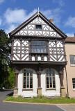 L008 - Grange Court.