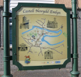 Newcastle Emlyn town sign.jpg