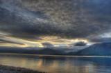 Loch Linnhe2.