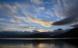 Loch Linnhe.