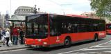6168 GLR at Bilbao.