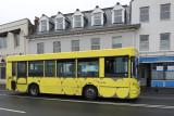 DCS14 High Street - Guernsey.