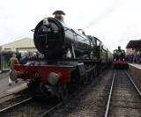 4936 Kinlet Hall a Bishops Lydeard.