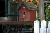 Josie's Antique Barn