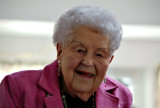 Jeanne At 95
