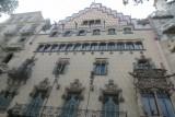 Modernista Building