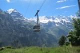 ONE OF THE SCHILTHORNBAHN CABLE CARS > IMG_3204 1280x852.jpg