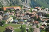 Mürren from the funicular > IMG_3272 1280x852.jpg