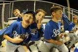 VLL Fall 2013 AA Royals