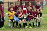 Fall 2013 VYS Soccer - LaRue
