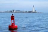Provincetown-Boston Ferry