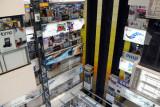 Sim Lim Square IT Mall