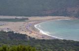 Madagh Beach I