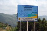 Tourism Zone of Northwest Algeria - Madagh
