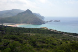 Madagh is the start of a very scenic stretch of the western Algerian coast