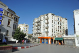 Avenue Zaabane, Constantine