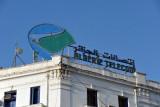 Algérie Telecom, Constantine
