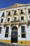 Bank d'Algérie, Constantine