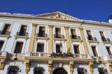 Bank d'Algérie, Blvd. Youcef Zighoud
