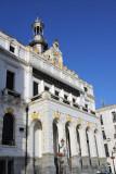Hôtel de Ville - Constantine City Hall