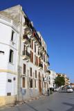 Boulevard Youcef Zighoud