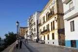 Boulevard Youcef Zighoud, Constantine