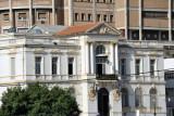 Constantine Court - محكمة قسنطينة