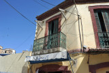 Old City - Constantine