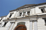 National Institute of Religious Affairs and Endowments - Constantine