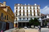 Banque Extérieure d'Algérie, Constantine