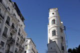 Algeria الجزائر