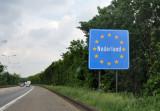 Welkom in Nederland