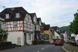 GermanyMay13 467.jpg