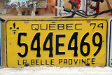 MontrealAug13 216.jpg