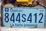 MontrealAug13 217.jpg