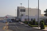 Medina Airport (MED/OEMA)