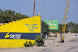 Welcome to Berbera, Somaliland's port city on the Gulf of Aden