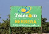 Telesom Berbera