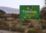Welcome to Sheekh (see next gallery)