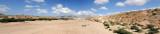 Wadi Panorama, Somaliland