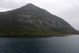 GreenlandSep13 3454.jpg
