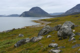 GreenlandSep13 3466.jpg