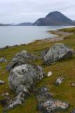 GreenlandSep13 3467.jpg