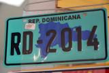 DominicanRep Feb14 157.jpg