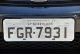 GRUApr14 055.jpg