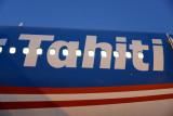 Air Tahiti Nui A340-300 F-OSUN