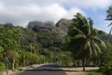 TahitiOct13 1392.jpg