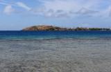 TahitiOct13 1393.jpg